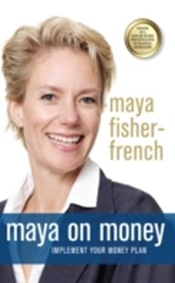 (ebook) Maya on Money - Business & Finance Finance & investing