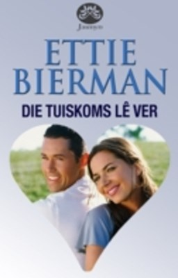 (ebook) Die tuiskoms le ver