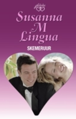 (ebook) Skemeruur