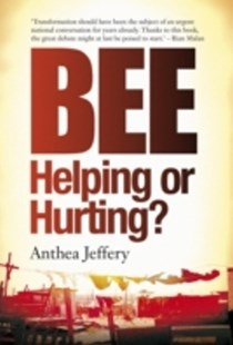 (ebook) Bee: Helping or Hurting? - Business & Finance Ecommerce