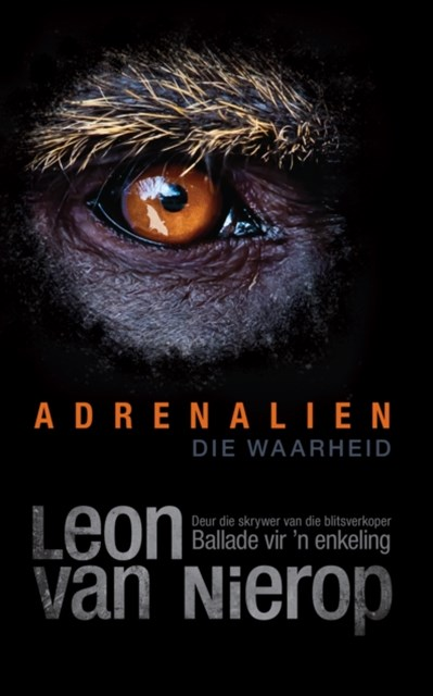 (ebook) Adrenalien