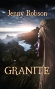 (ebook) Granite - Children's Fiction