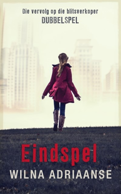 (ebook) Eindspel