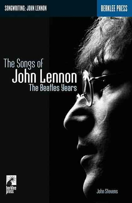 The Songs of John Lennon