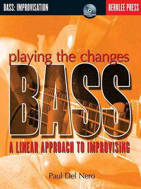 Playing the Changes Bass