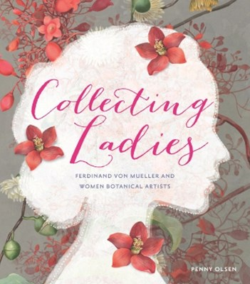 (ebook) Collecting Ladies