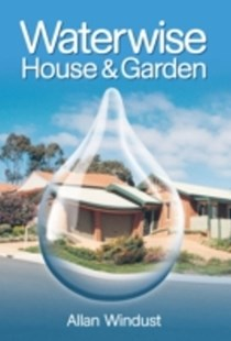 (ebook) Waterwise House and Garden - Art & Architecture Architecture