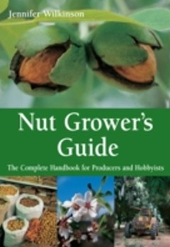 Nut Grower