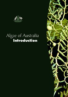 Algae of Australia by ABRS (9780643093775) - HardCover - Pets & Nature Fish & Aquariums