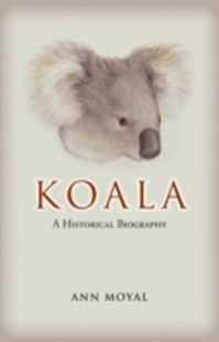 (ebook) Koala - Pets & Nature Wildlife
