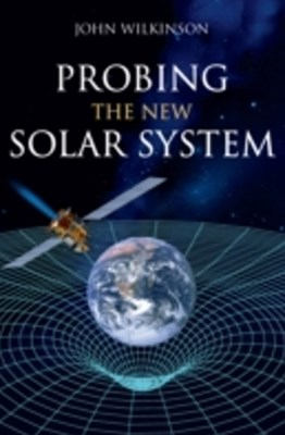 (ebook) Probing the New Solar System