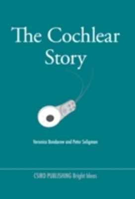 Cochlear Story