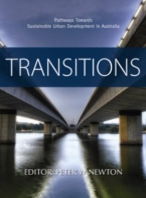 (ebook) Transitions