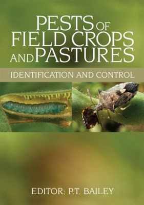(ebook) Pests of Field Crops and Pastures