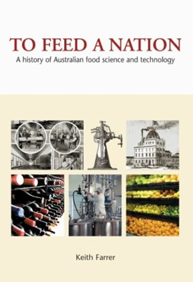 (ebook) To Feed A Nation