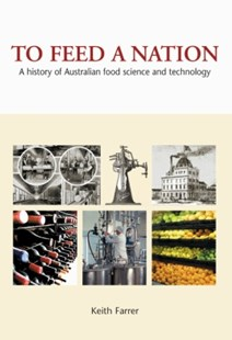 (ebook) To Feed A Nation - Reference Medicine