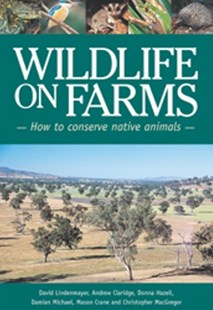 (ebook) Wildlife on Farms - Home & Garden Agriculture