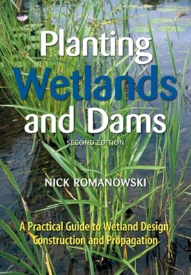 Planting Wetlands and Dams