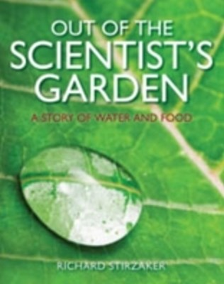 Out of the Scientist's Garden