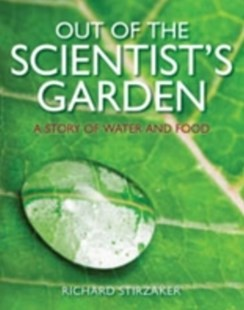 (ebook) Out of the Scientist's Garden - Science & Technology Environment
