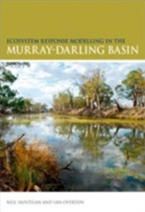 (ebook) Ecosystem Response Modelling in the Murray-Darling Basin - Science & Technology Environment