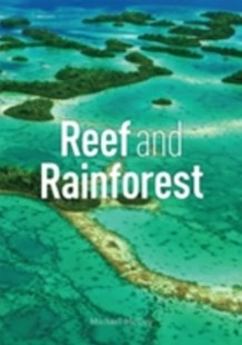 (ebook) Reef and Rainforest - Art & Architecture Photography - Pictorial