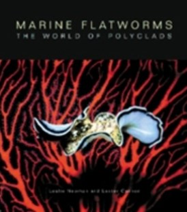 (ebook) Marine Flatworms - Science & Technology Biology