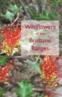(ebook) Wildflowers of the Brisbane Ranges - Reference