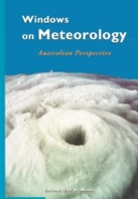 Windows on Meteorology