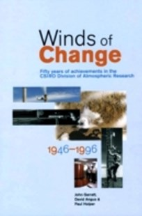 (ebook) Winds of Change - History