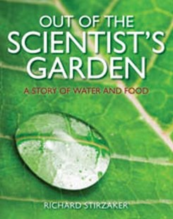 (ebook) Out of the Scientist's Garden - Home & Garden Agriculture