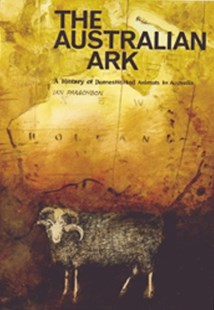 (ebook) The Australian Ark - Home & Garden Agriculture