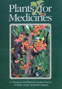 Plants for Medicines
