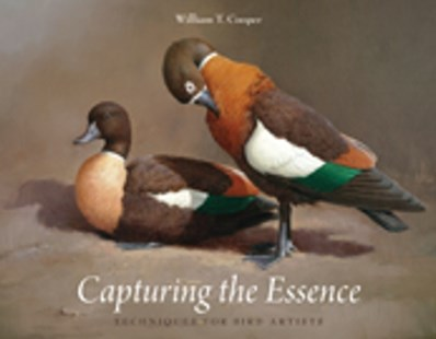 (ebook) Capturing the Essence - Business & Finance Organisation & Operations