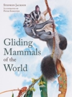 (ebook) Gliding Mammals of the World - Pets & Nature Wildlife