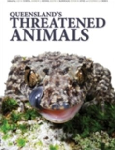 (ebook) Queensland's Threatened Animals - Science & Technology Environment