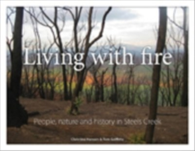 (ebook) Living with Fire - Science & Technology Environment
