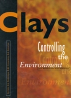 Clays: Controlling the Environment