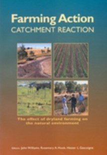 (ebook) Farming Action: Catchment Reaction - Home & Garden Agriculture
