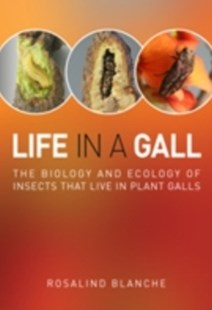 (ebook) Life in a Gall - Science & Technology Biology