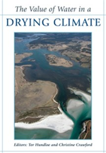 (ebook) The Value of Water in a Drying Climate - Home & Garden Agriculture