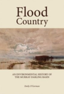 (ebook) Flood Country - Science & Technology Environment