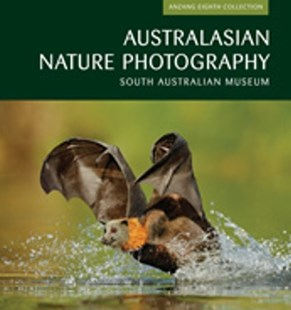 (ebook) Australasian Nature Photography 08 - Business & Finance Organisation & Operations