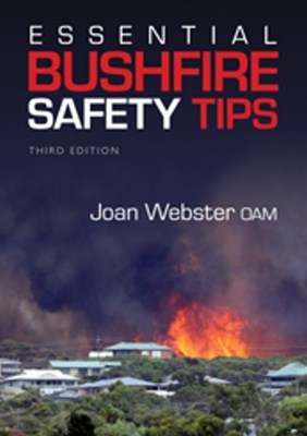 Essential Bushfire Safety Tips