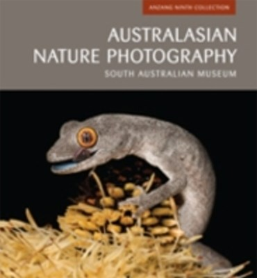 Australasian Nature Photography 09