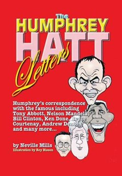 The Humphrey Hatt Letters