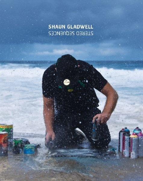Shaun Gladwell: Stereo Sequences