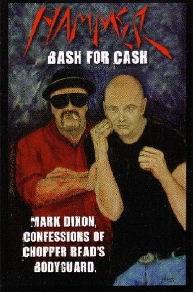 Hammer Bash for Cash