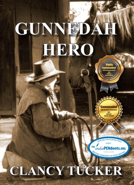 (ebook) Gunnedah Hero