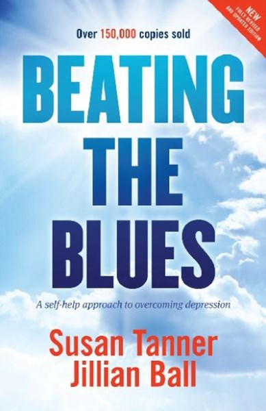 Beating the Blues